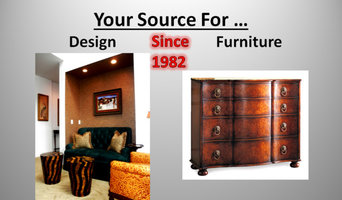 Best Interior Designers And Decorators In Kalamazoo MI