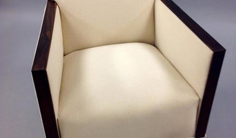 Upholstery Pieces