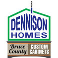 Dennison Homes and Bruce County Custom Cabinets's profile photo