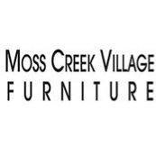 Moss Creek Furniture Nrys Info