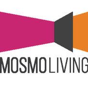 Mosmo Living's photo