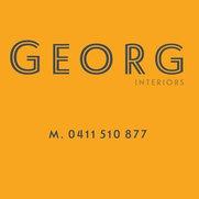Georg Interiors's photo