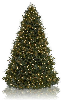bh fraser fir artificial christmas tree christmas trees