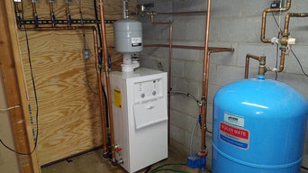 high efficient boiler