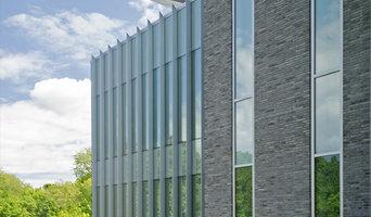 The Institute of Genetics and Molecular Medicine