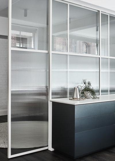 Contemporary  by Melanie Beynon Architecture & Design