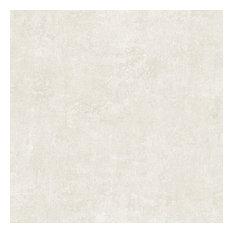 Plaster Wallpaper, Beige