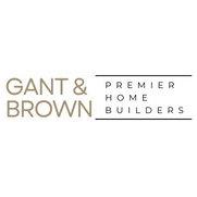 Foto de Gant and Brown Premier Home Builders, LLC.