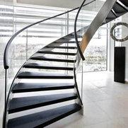 Demax Staircase&Railing's photo