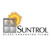 Suntrol Company's photo