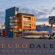 Eurodale Developments Inc's photo