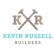 Kevin Russell Builders Inc.'s photo