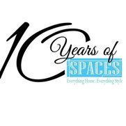 Spaces Ltd's photo