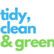 Foto de Atlanta Eco Friendly Cleaning Services