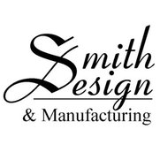 Smith Design and Manufacturing's photo