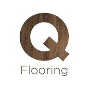 Q Flooring's photo