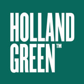 HollandGreen Architecture & Interiors's photo
