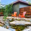 A River Runs Through It in Austin