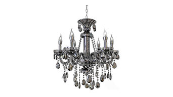 Newest chandeliers