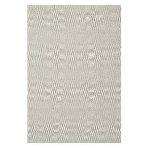 Corsa Rug, Light Grey, 140x200 cm