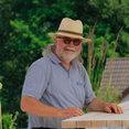 Profilbild von Gärten von Heininger