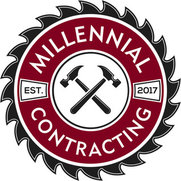 Millennial Contracting's photo