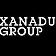 XANADU GROUP's photo