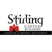 Stirling Castle Builders's photo