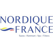 Photo de Nordique France