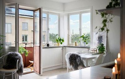 Mejora tu casa: Ideas para un hogar más sano y confortable