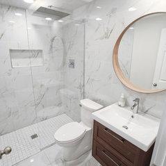 Above All Tile Stone Inc Brooklyn Park MN US - Bathroom remodel brooklyn park mn