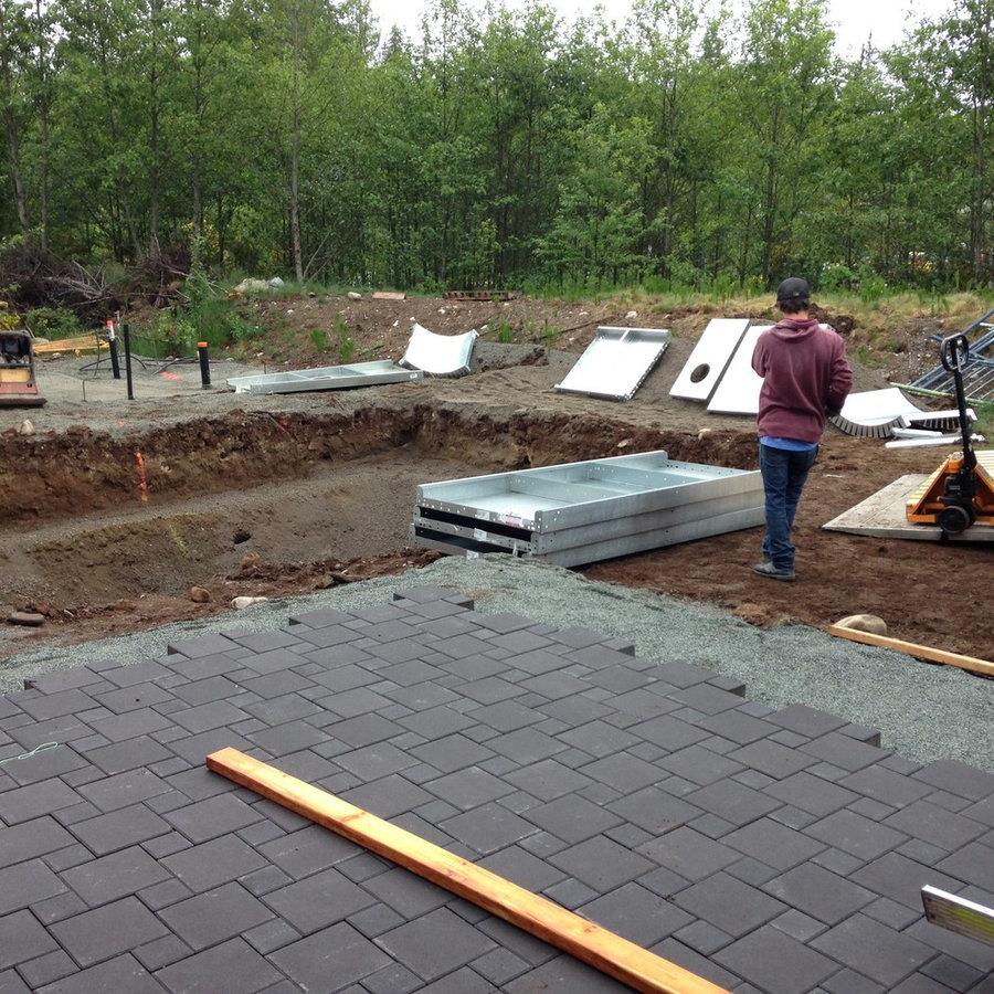 Bir Residence 2 - New Construction