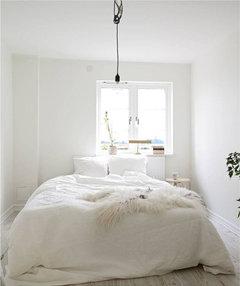 Come disporre la camera d a letto - Letto sotto finestra ...