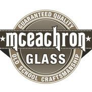 Foto de McEachron Glass