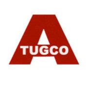 A-tugco Inc's photo