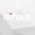 Nuhaus Ltd's profile photo
