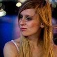 Monica Kovacic's profile photo