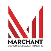 Фото пользователя Marchant Custom Builds & Contracting