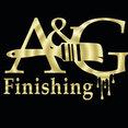 A&G Finishing's profile photo