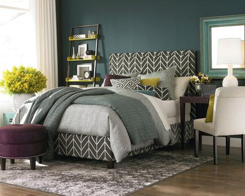 Furniture Stores Stillwater Ok By Furniture Showcase Stillwater Oklahoma .