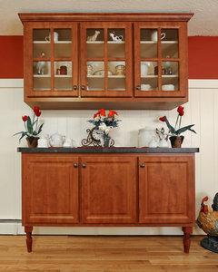 Ideal https kitchenmagic kitchen cabinets doors laminate