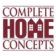Complete Home Concepts's photo