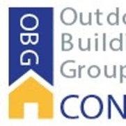 OBG Construction's photo