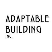 Adaptable Building Inc.'s photo