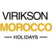 Virikson Morocco Holidays's photo