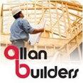 Allan Builders, LLC's profile photo