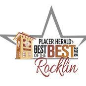 Rocklin Heating & Air's photo