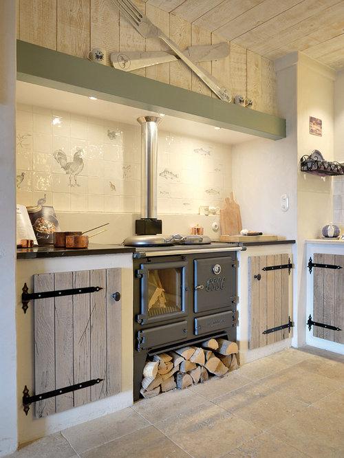 Gemauerte Küche maidstone die gemauerte küche