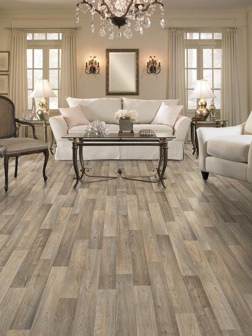 resilient floors floor matttroy. Black Bedroom Furniture Sets. Home Design Ideas