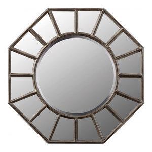 Preston Wall Mirror